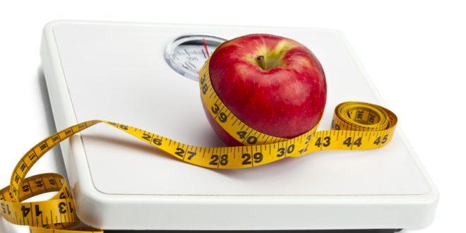 المعدل الصحي لخسارة الوزن في الأسبوع
